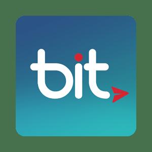Нажав на иконку можно узнать что такое Bit